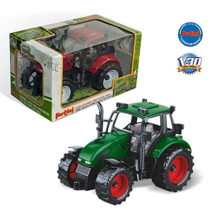 PERTINI traktor  15582