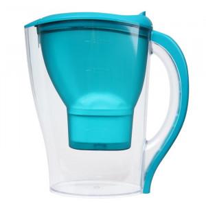 SINGER bokal za filtriranje vode PURIFY-04 Plavi***K