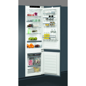 WHIRLPOOL ugradni frižider ART 9810/A+