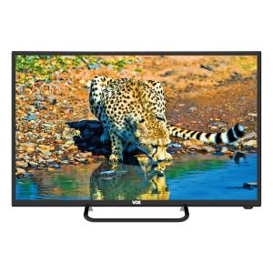 VOX televizor 32ADS314M