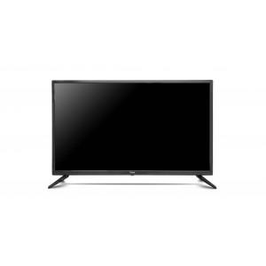 FOX LED TV 32DLE152