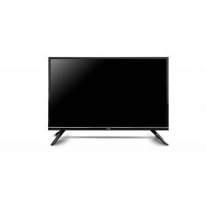 FOX LED TV 32DLE462