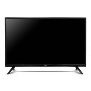 FOX LED TV 32DLE50