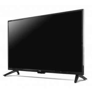 FOX televizor LED 32DLE62