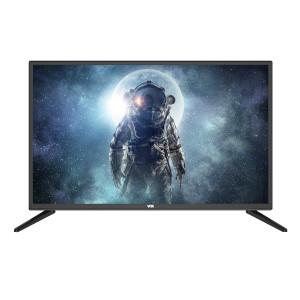Vox Televizor LED 32DSA314H