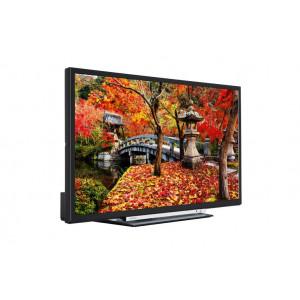 TOSHIBA smart televizor 32L3763DG