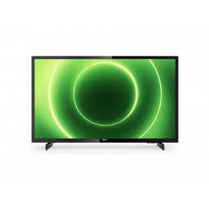 Philips televizor FHD LED Smart TV 32PFS6805/12