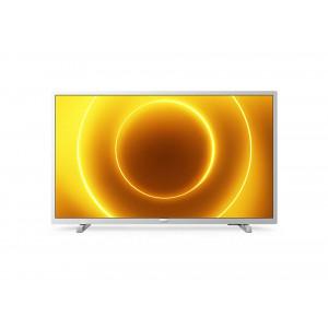 Philips televizor LED 32PHS5525/12