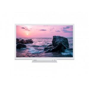 TOSHIBA televizor HD Ready DVB-T2 32W1764DG