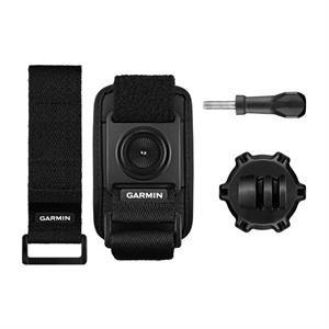 GARMIN nosač akcione kamere za ruku VIRB X/XE