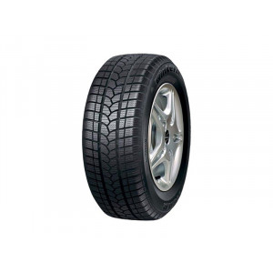 TIGAR 175/65 R15 84T TL WINTER 1 TG