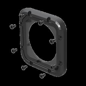 GOPRO Lens replacement kit (HERO Session) AMLRK-001
