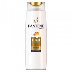 Pantene šampon 250 ml Repair & Protect 201441