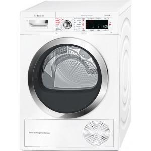 BOSCH wtw85540eu mašina za sušenje veša 4242002974712