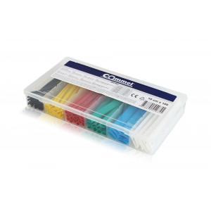 COMMEL termo bužir u boji C365-501