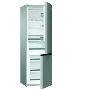 GORENJE kombinovani frižider NRK 6193 TX4