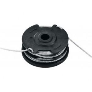 BOSCH Automatska špulna sa strunom 1,6mm, dužine 6m F016800351