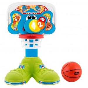 Chicco igračka Basket liga A032418