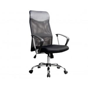 MATIS kancelarijska stolica STANDARD