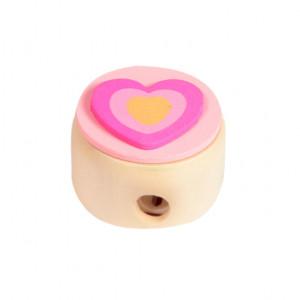 PINO zarezač (srce) 8101 srce
