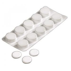 HAMA Xavax tablete za odmašćivanje i čišćenje kafe aparata 111889