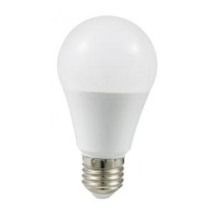 COMMEL LED sijalica E27 9W (60W) 3000k C305-101