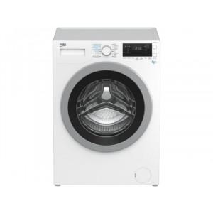 Beko Mašina za pranje i sušenje veša HTV 8736 XS0 *L 4