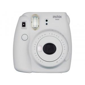 Instax Mini 9 White