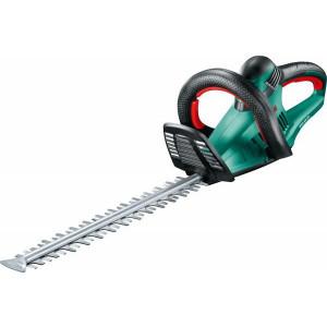 BOSCH električne makaze za živu ogradu 550 W/50 Nm - AHS 45-26