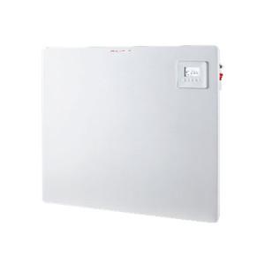 LINEA keramički panelni radijator LIR7-0476 425W*3