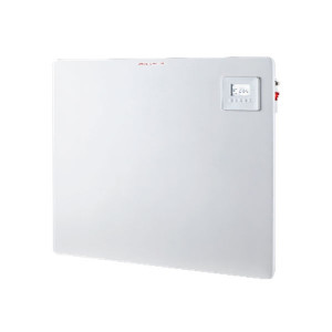 LINEA keramički panelni radijator LIR7-0476 425W *L10