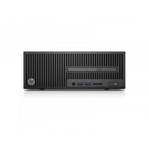 HP računar 280 G2 SFF i3-6100 4G500 W10p Y5P86EA
