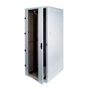TRITON orman 42U/600x600 RMA-42-A66-BAX-A1 black