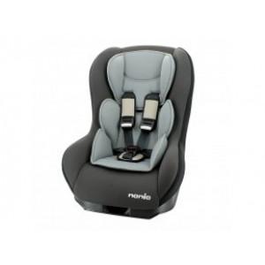 Nania auto sedište sa položajima Maxim grey 078918