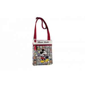 Mickey Mouse torba na rame 1485501