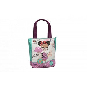 Minnie Mouse Shopping torba 1726401