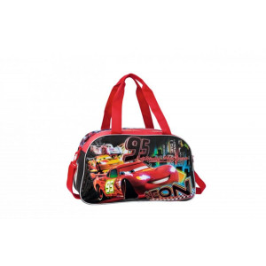 Cars Putna torba 45cm 1693101