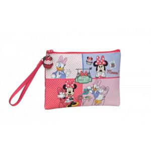 Minnie torba za mini tablet 1674101