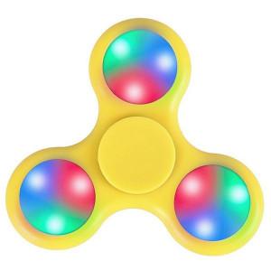 PERTINI spinner led svetlo 17210