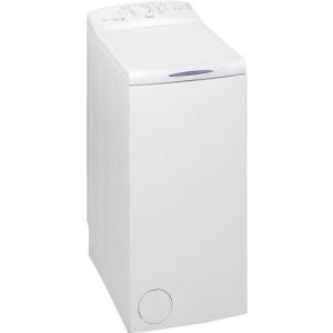 WHIRLPOOL mašina za pranje veša AWE 55610