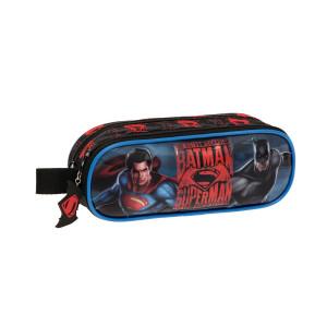 SUPERMAN – BATMAN neseser / pernica 25.842.51