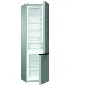 GORENJE kombinovani frižider RK 621 PS4