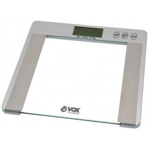 VOX KA-12-01 vaga za merenje telesne težine