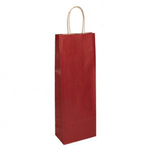 SPIRIT vrećica Natron Piće (crvena)