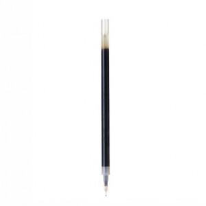 TIPTOP uložak za gel olovku plava