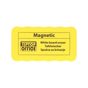 TIPTOP sunđer za magnetnu tablu