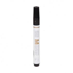 TIPTOP marker Whiteboard crni