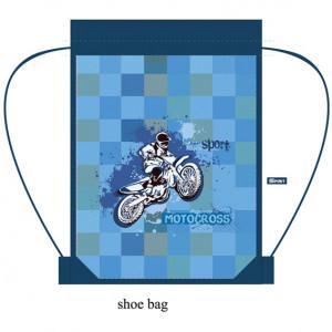 SPORT torba motocross 17