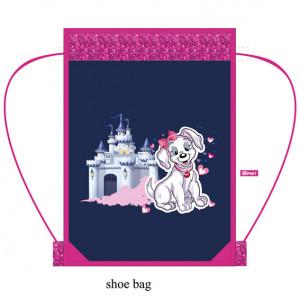 SPORT torba milady ro 17