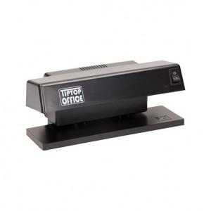 TIPTOP Detektor za novac II